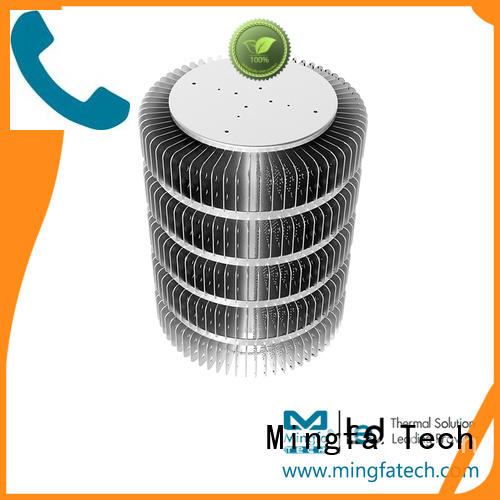 fastening smd passive Mingfa Tech Brand