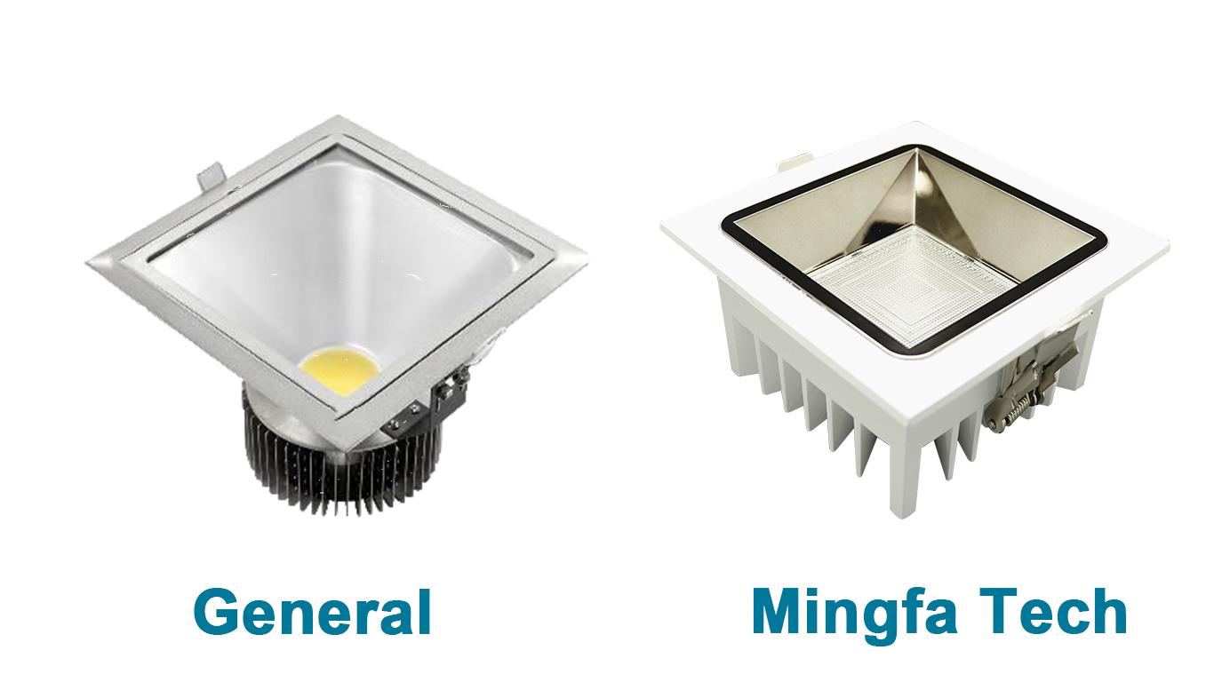 Mingfa Tech-Quality Mingfa Tech Brand cooling extrusion-MingfaTech Manufacturing-17