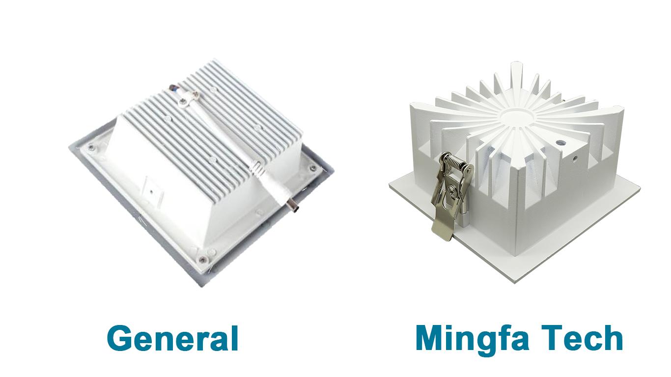 Mingfa Tech-19