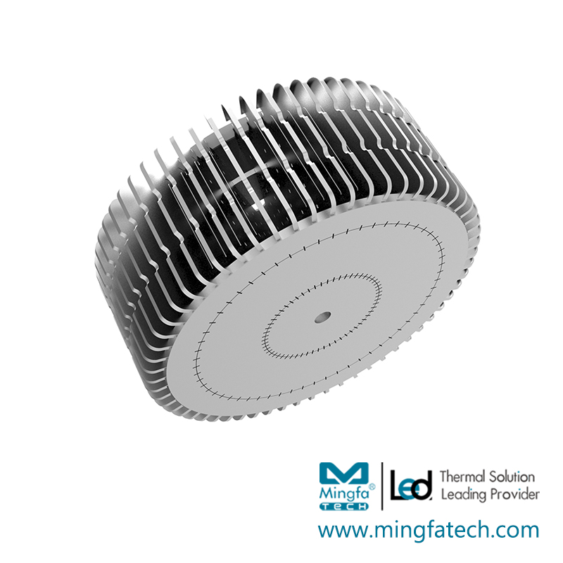 Mingfa Tech-area what does a heat sink do hibayled26088 design for airport
