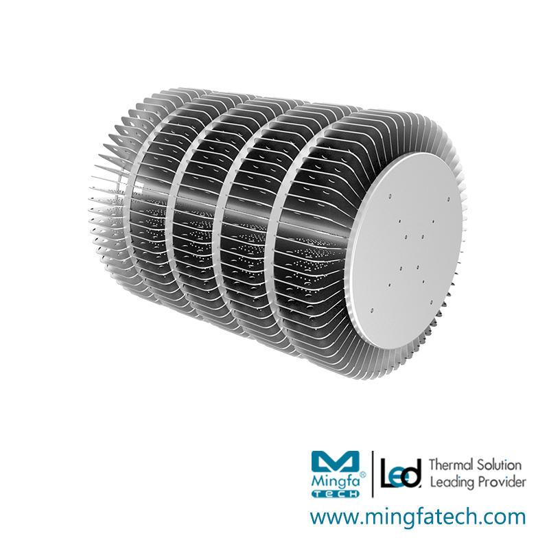 vacuum coolers clear Warranty Mingfa Tech
