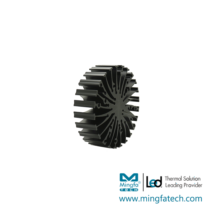 Mingfa Tech-10 watt led heat sink ,heatsink cooler | Mingfa Tech-1