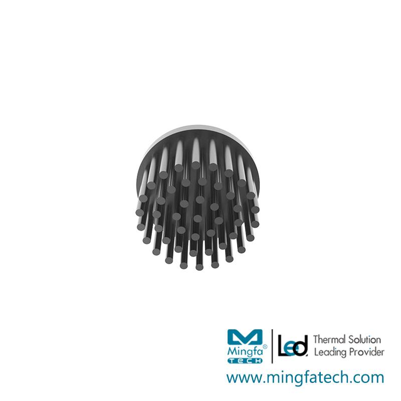 Mingfa Tech-10w led heatsink ,high power led heatsink | Mingfa Tech