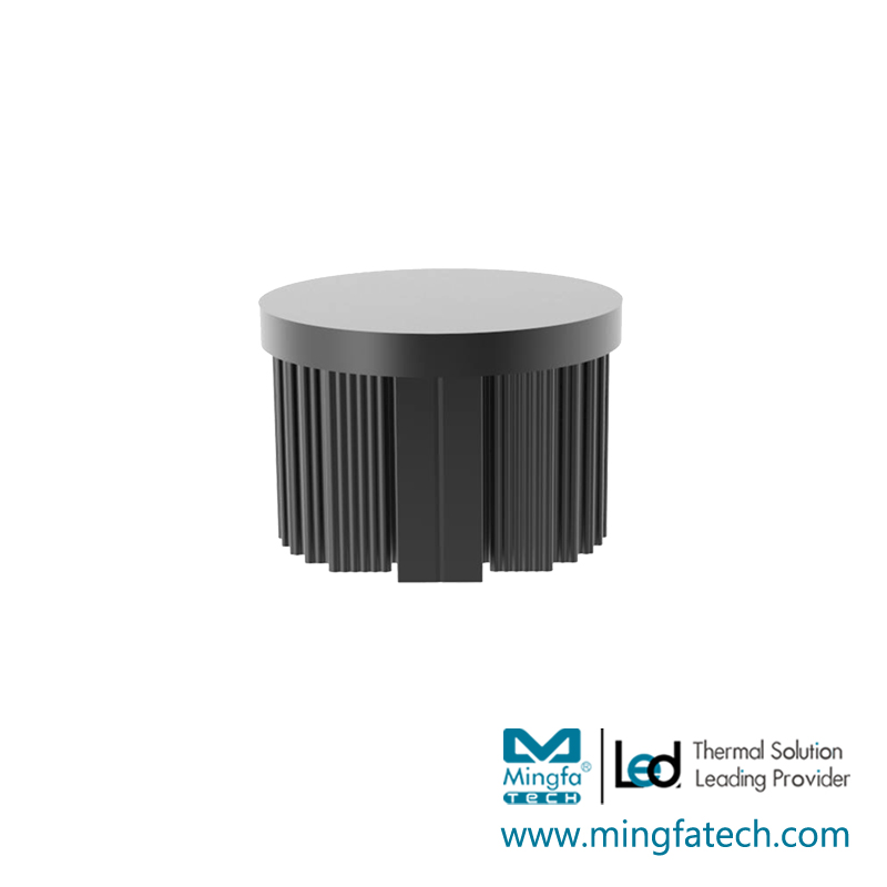product-Mingfa Tech-img