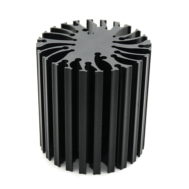 Mingfa Tech diy heatsink customize for mall-4