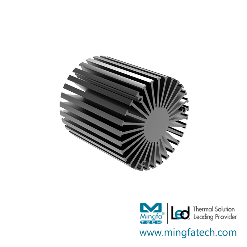 news-Mingfa Tech-Mingfa Tech thermal solution large heat sink supplier for office-img