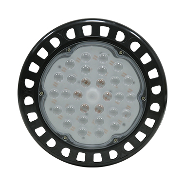 Mingfa Tech-Recessed Lighting Housing Supplier, Led Recessed Lighting Housing | Mingfa Tech-4