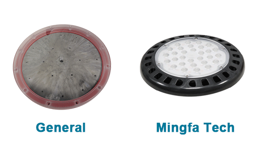 Mingfa Tech-Recessed Lighting Housing Supplier, Led Recessed Lighting Housing | Mingfa Tech-6