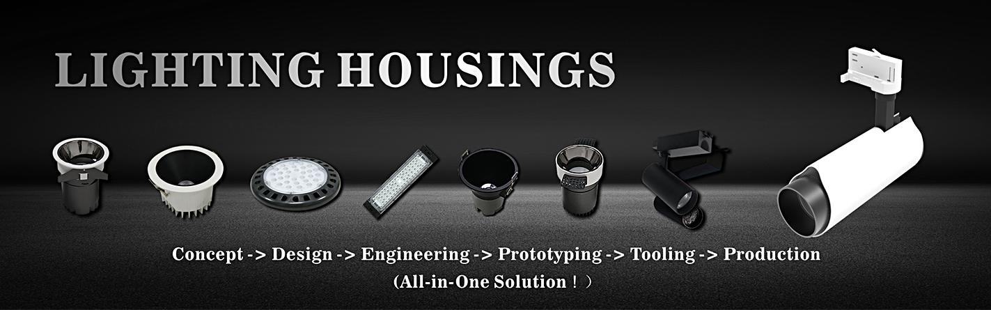 category-can light housing-Mingfa Tech-img-1