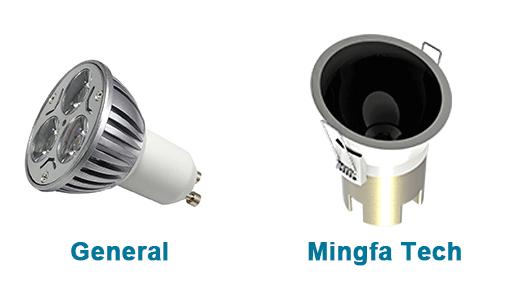 Mingfa Tech-4