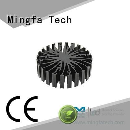 Wholesale cooling cob led light Mingfa Tech Brand