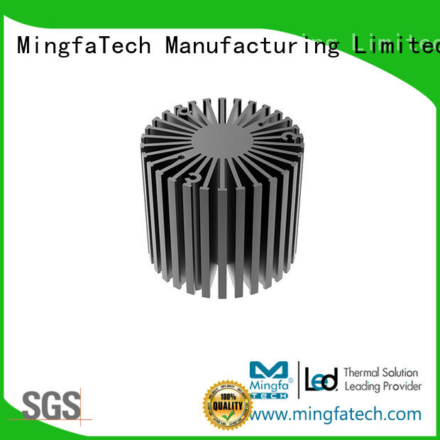 anodized large heat sink simpoled16050160100160150 design for cabinet