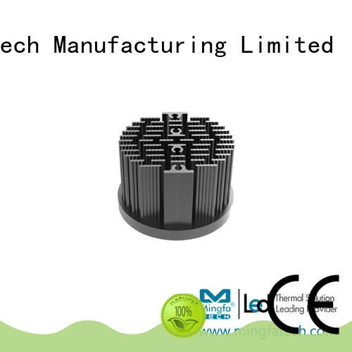 Mingfa Tech plating cooling module supplier for horticulture