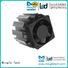 fan 100w cob led heatsink actiledf9670 for horticulture Mingfa Tech
