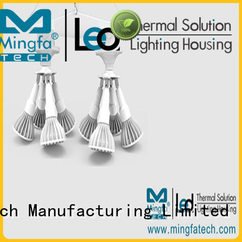 reliable grow led manufacturer for commercial