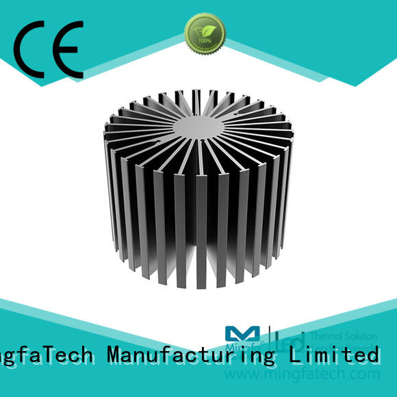 painting mini heatsink simpoled1175011780 design for warehouse
