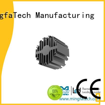 Mingfa Tech eled70207030704070507080 led cooling module manufacturer for bedroom