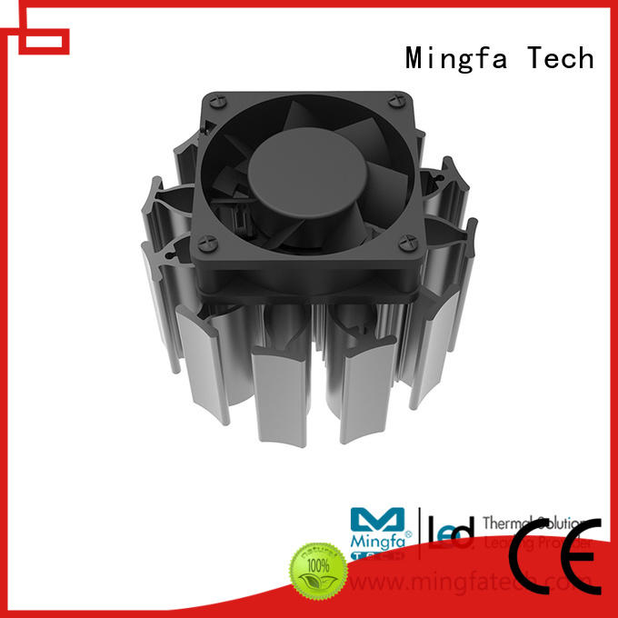 area led strip heat sink actiledf9670 supplier for education