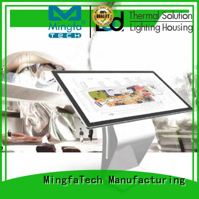 excellent digital signage supplier for indoor