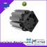 Quality Mingfa Tech Brand  aluminum extruded