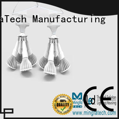 Mingfa Tech led plant grow lights customized for plants