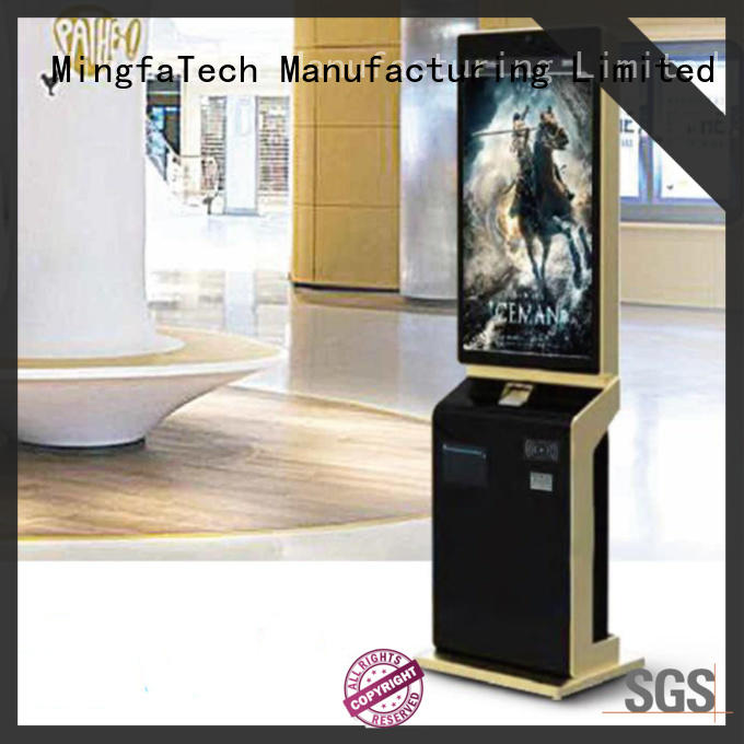 quality commercial lcd display directly sale for indoor