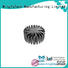 EtraLED-4820/4850/4880 passive cooling aluminum extrusion heat sink
