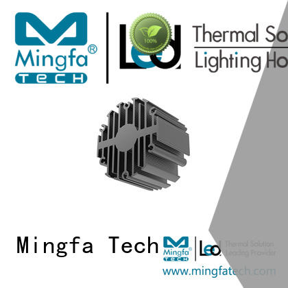 healthcare heat sink compound for led extrusion manufacturer for bedroom
