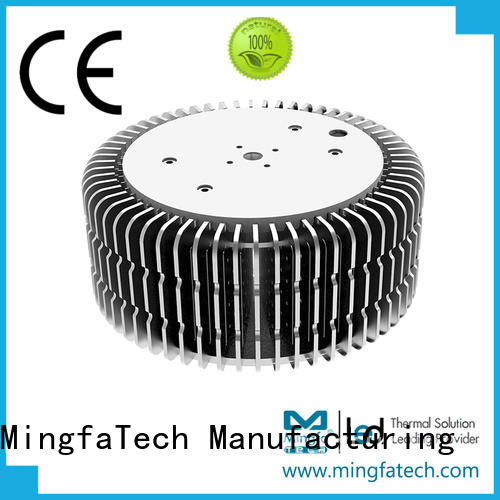 area what does a heat sink do hibayled26088 design for airport