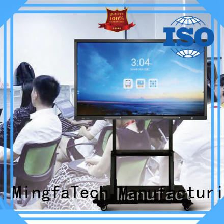 practical cctv monitor directly sale for indoor