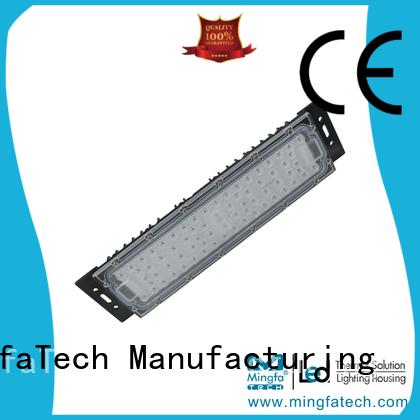 Mingfa Tech