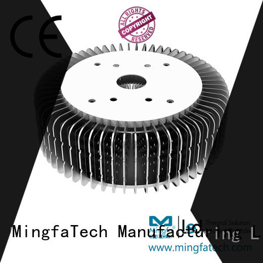 area what does a heat sink do phasetransition supplier for indoor