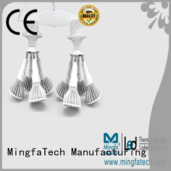 Mingfa Tech indoor grow lights supplier for garden