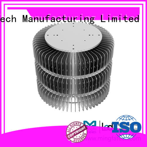 area what does a heat sink do al1070 manufacturer for station