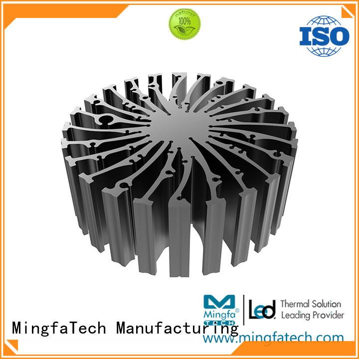 Mingfa Tech cob cob led light customize for indoor
