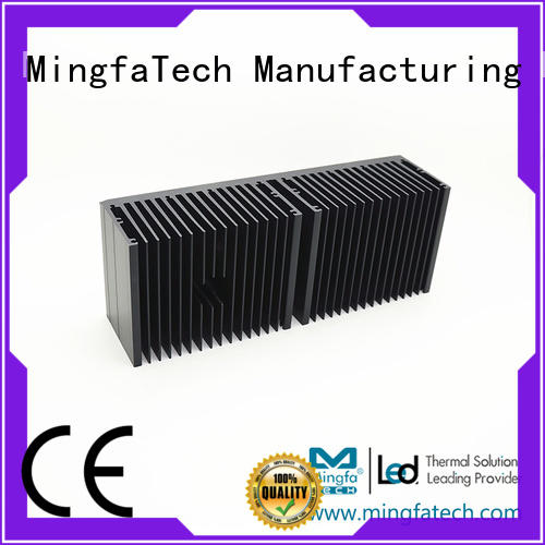 Mingfa Tech led over sink light supplier for landscape