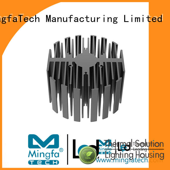 Mingfa Tech DIY heat sink compound for led supplier for station