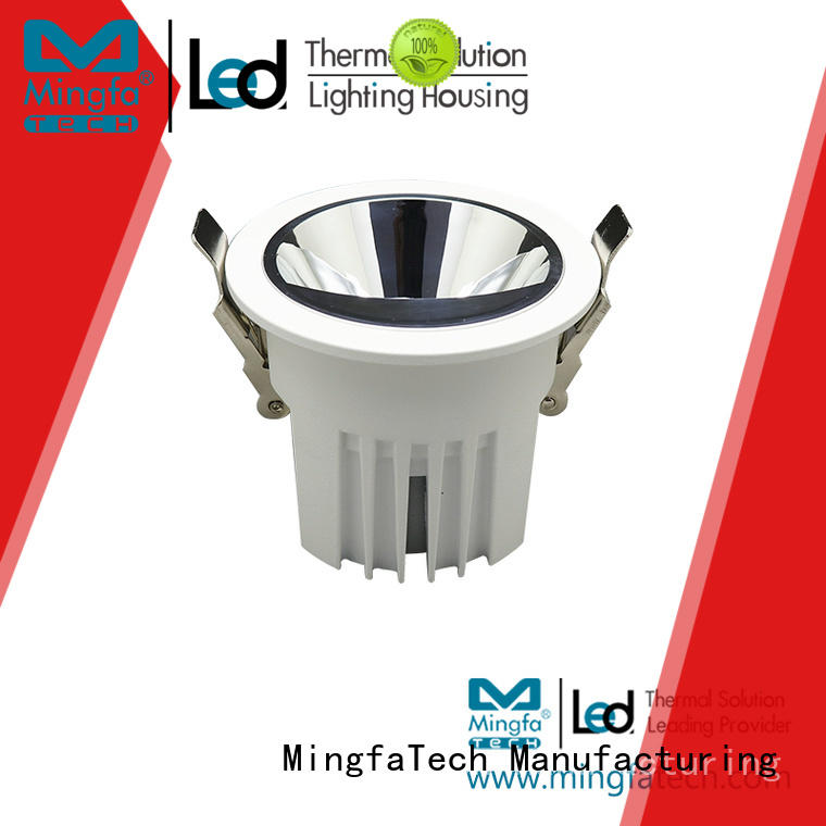 Mingfa Tech led