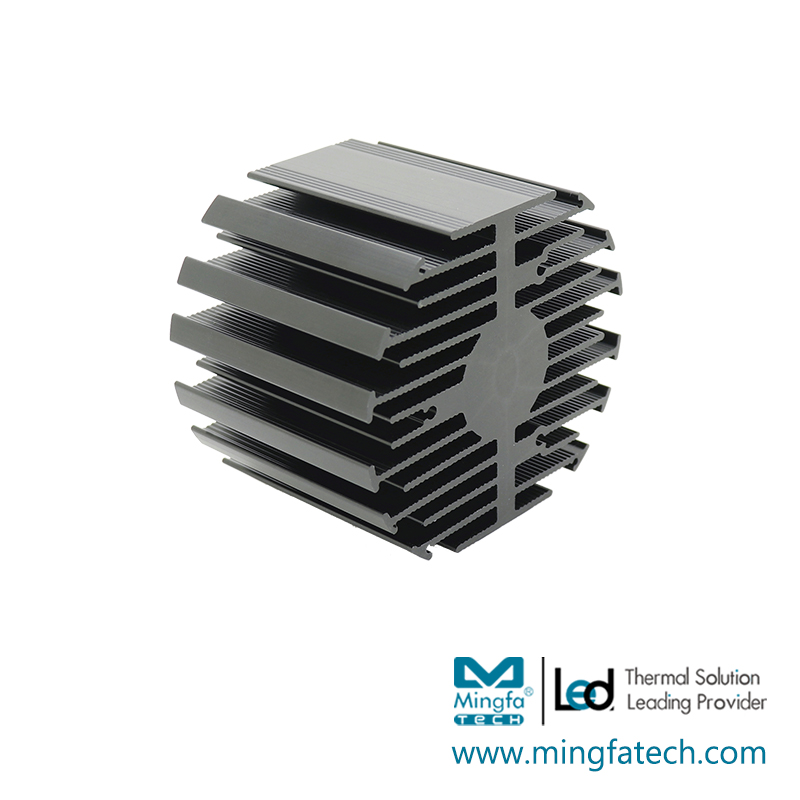 Mingfa Tech-led heat sink manufacturers | eLED Heat Sink | Mingfa Tech-1