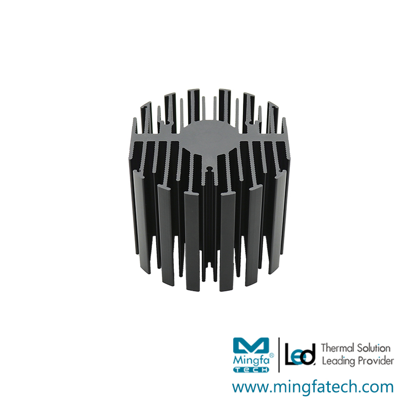 Mingfa Tech-led heat sink manufacturers | eLED Heat Sink | Mingfa Tech