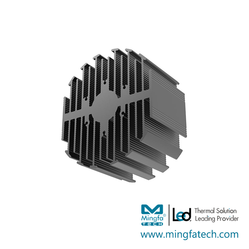 product-Mingfa Tech DIY heat sink compound for led supplier for station-Mingfa Tech-img