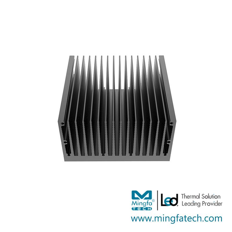 news-led metal heat sink design for office Mingfa Tech-Mingfa Tech-img