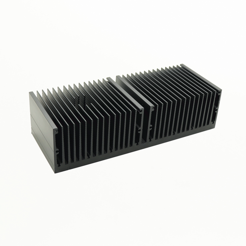 Mingfa Tech-Led Over Sink Light 100w Led Passive Heatsink From Mingfa Tech