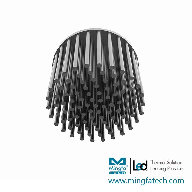 news-gooled863086508665 heat sink cost anodized for landscape Mingfa Tech-Mingfa Tech-img