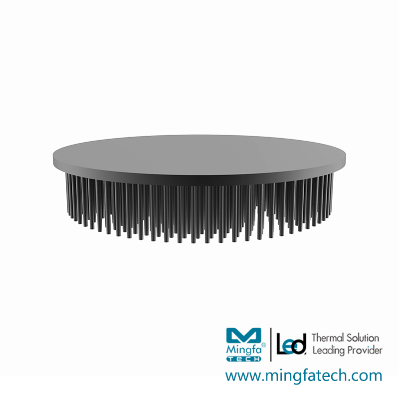 Mingfa Tech-led strip heat sink,heat sink definition | Mingfa Tech