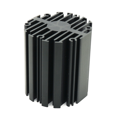 Mingfa Tech-Find Homemade Heatsink led industrial heatsink aluminum extrusion-3