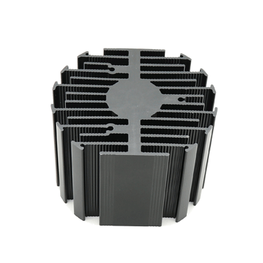 Mingfa Tech-Manufacturer Of eLED passive star heatsink cob led coolers-3