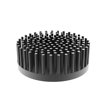 Mingfa Tech-Best GooLED-863086508665 passive finned aluminum heat sink-3