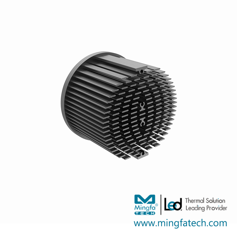 Mingfa Tech xled1653016560165100 large aluminum heat sink supplier for education-Mingfa Tech