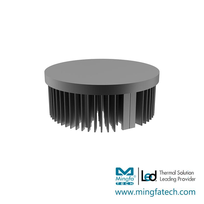 Mingfa Tech-Led Thermal Management Manufacture | Xled-130301305013080130100 Led-1